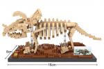 Triceratops  kleine Version