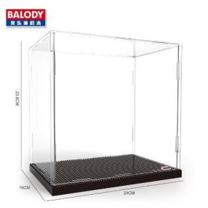 Displaybox (diamond blocks)