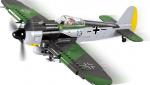 Focke-Wulf Fw190 A-8