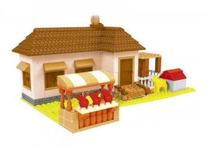 Farmers Shop
