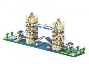 Turmbrücke