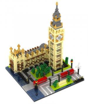 Big Ben  große Version
