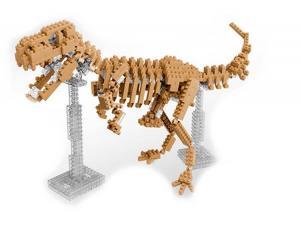 Tyrannosaurus Rex  small version