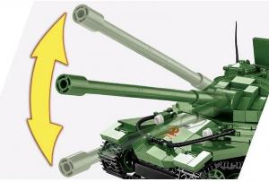 WOT IS 7 Panzer