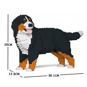 Berner Sennenhund 03S