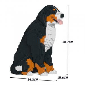 Berner Sennenhund 04S