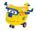 Super Wings - Donnie