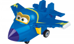 Super Wings - Jerome