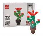 Kaktus (diamond blocks)