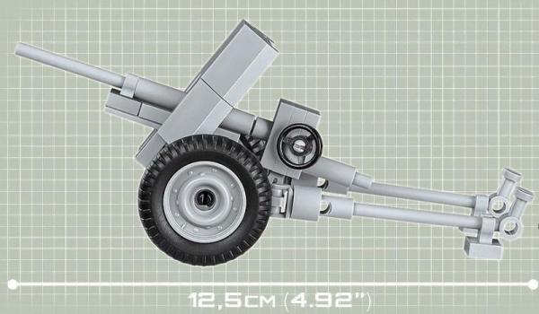 3,7cm Pak 36