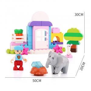 Kids - Zoo