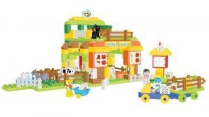 Kids - Farm