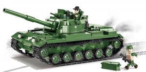 Vietnam War - M60 Patton