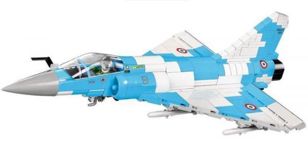 Dassault Mirage 2000