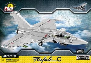 Rafle C
