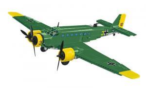 Junkers JU-52 / 3M