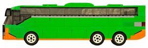 Brixxbus