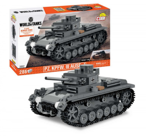 Armoured fighting vehicle III - J