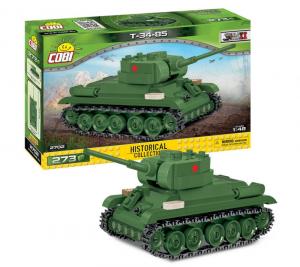 T-34-85 Panzer