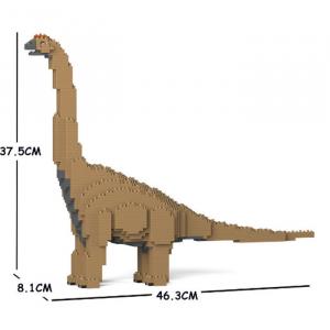 Brachiosaurus 01S-M01