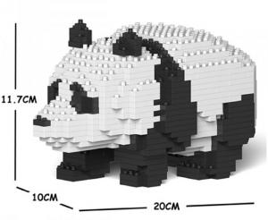 Panda 02S