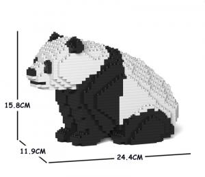 Panda 04S