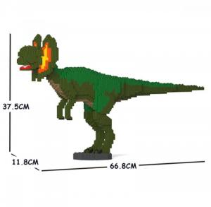 Dilophosaurus 01S-M01
