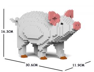 Schwein 01S