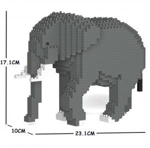 Elefant 03S