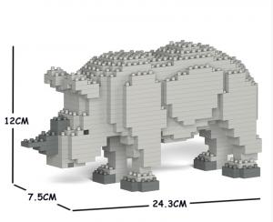 Rhino 01S