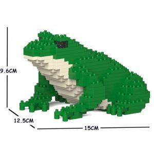 Frosch 01S-M01