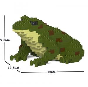 Frosch 01S-M02
