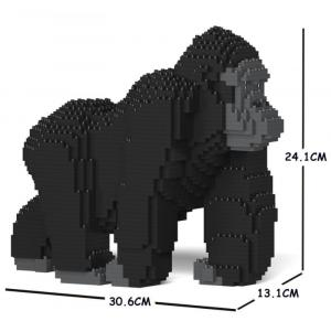 Gorilla 01S