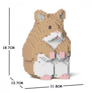 Hamster 01S-M01