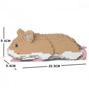 Hamster 03S-M01