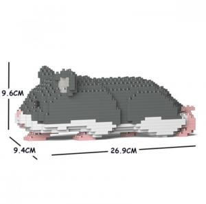 Hamster 03S-M02