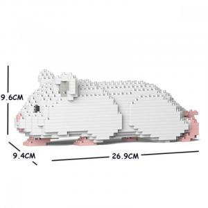 Hamster 03S-M04