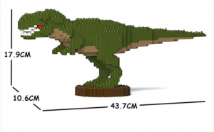 T-Rex 01S-M01
