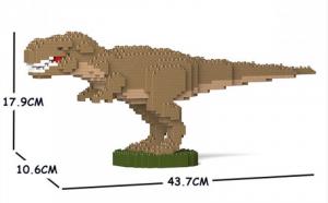 T-Rex 01S-M02