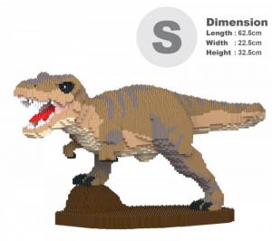 T-Rex 02S-M02