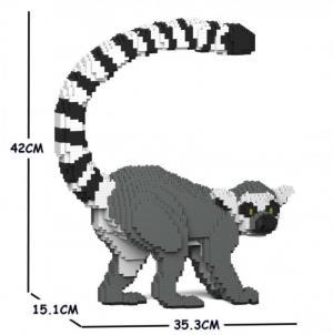 Lemur 01S