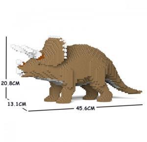 Triceratops 01S-M02