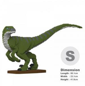 Velociraptor 01S-M01