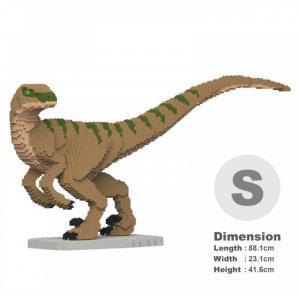 Velociraptor 01S-M02