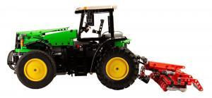 RC Technik Traktor
