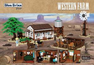 Western Farm