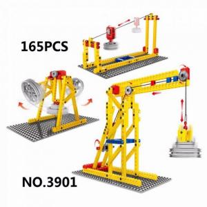 Crane 3in1