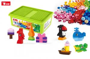 Creativ fun Box
