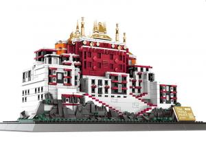 Potala Palace