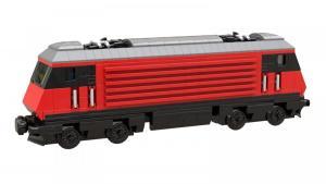RE 460